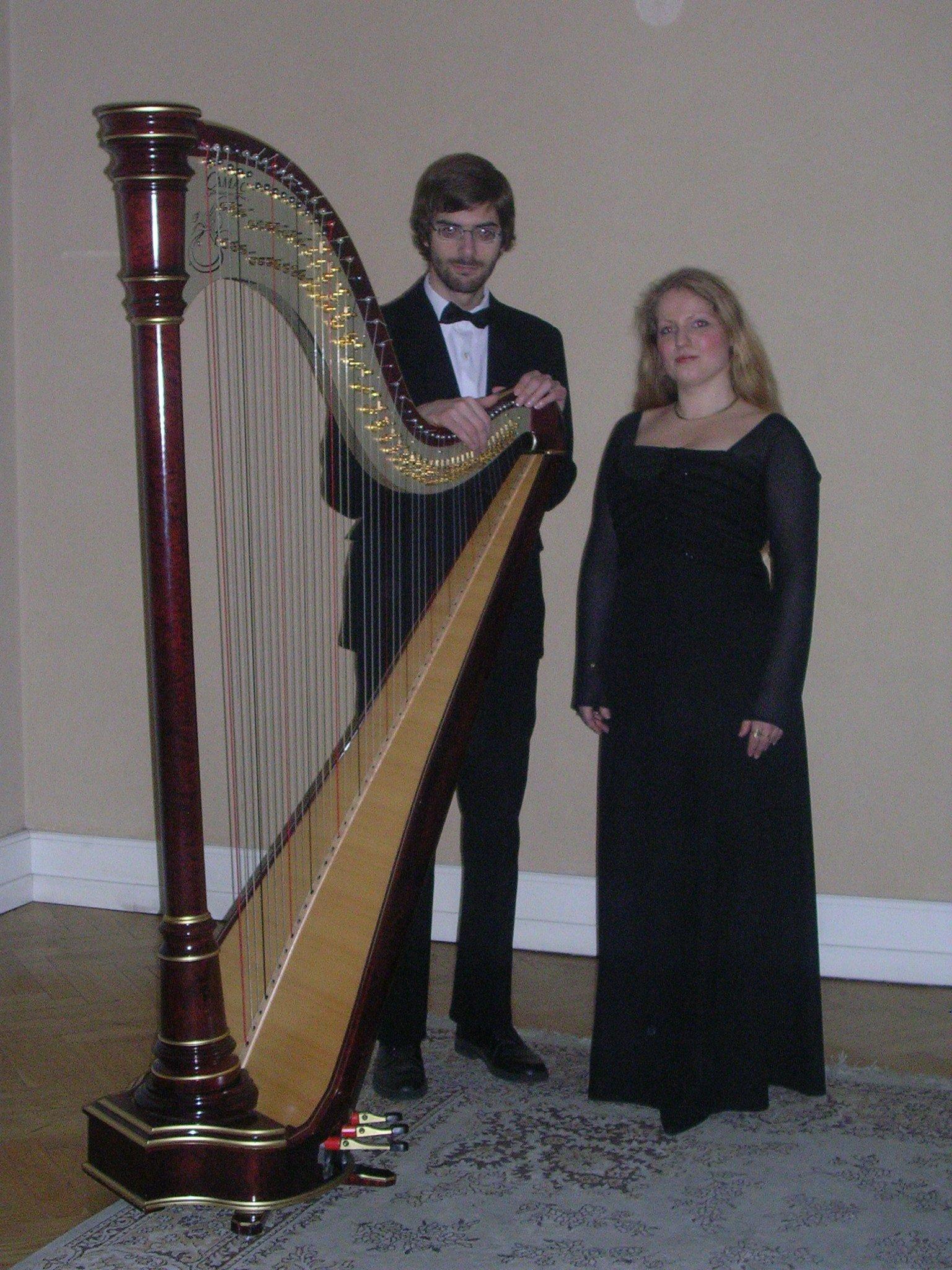 s harfou