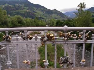 Bolzano 2009